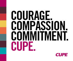CUPE 2021 rectangle