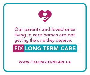 Fix Long Term Care