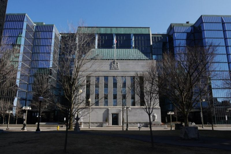 The Bank of Canada Should Be Reinstated To Its Original