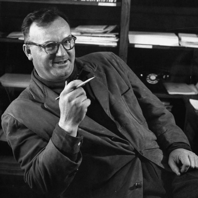 charles wright mills essay C wright mills sociological imagination - the promise of sociology click the button above to view the complete essay, speech.