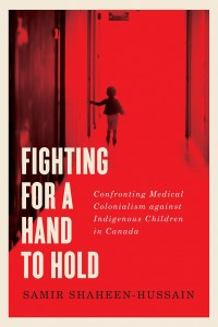 Confronting medical colonialism