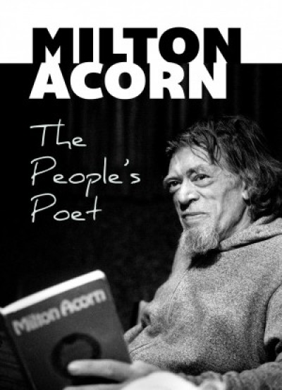Milton Acorn: The People's Poet
