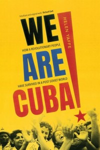 How Cuba survived and surprised in a post-Soviet world